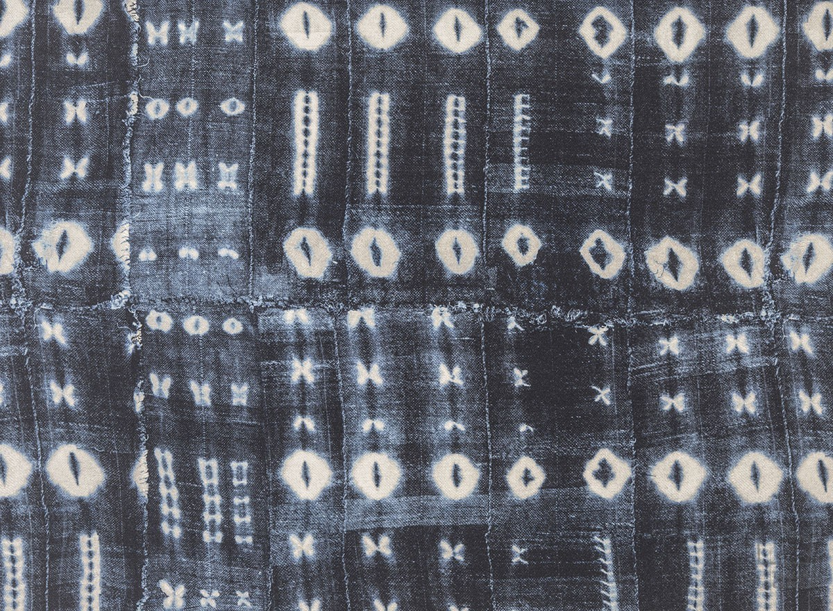 056lac_mar_2_tela_patchwork_estampado_desgastado_azul_denim