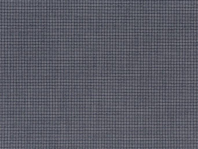 Tela Geométrico Japonés Azul Índigo