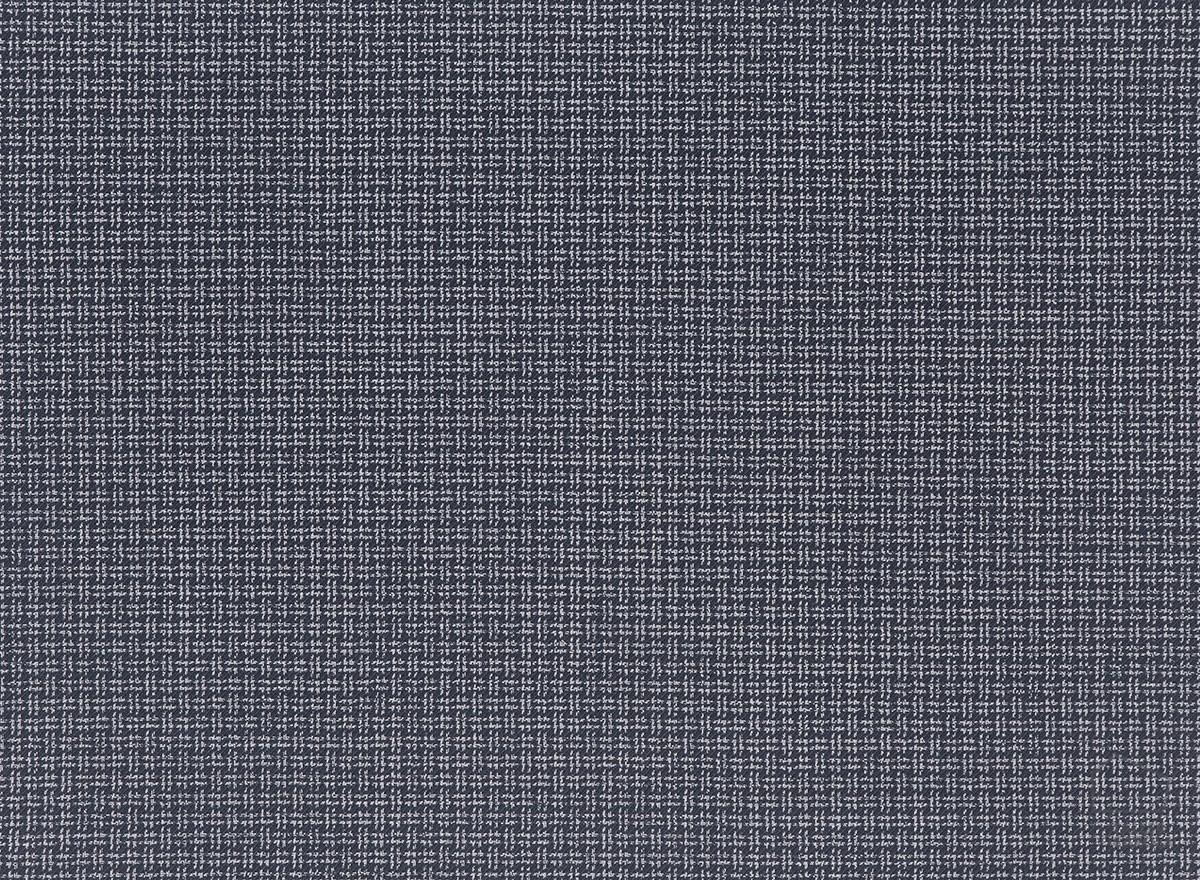 056lac_roc_2_tela_estampado_geometrico_pequeno_azul_denim