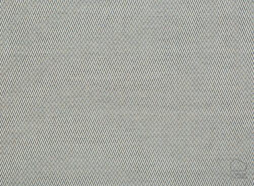 056mab02 Tela Espiga Azul