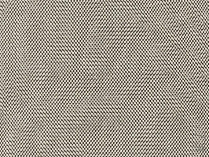 056mab 09 Tela Espiga Negro