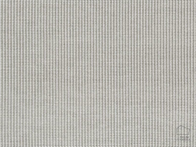 056pot04 Tela Geométrico Topo