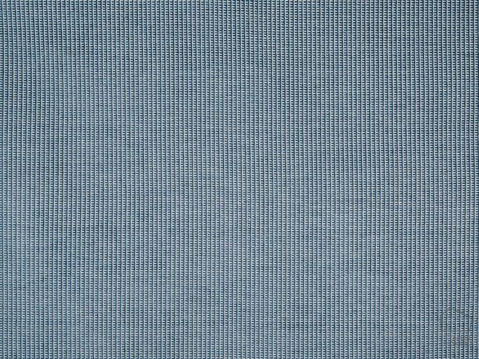 Tela Geométrico Pequeño Azul 056pot05