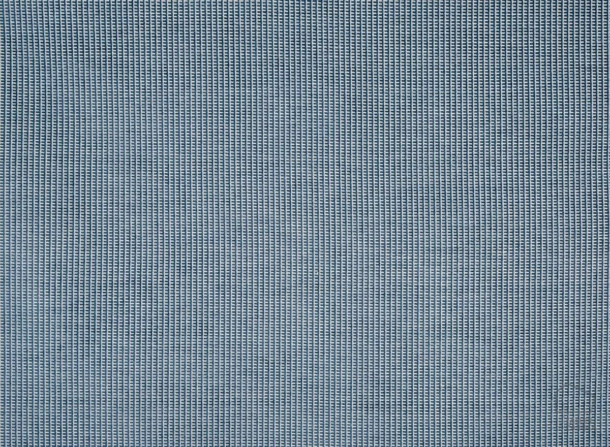 056pot05 Tela Geométrico Azul