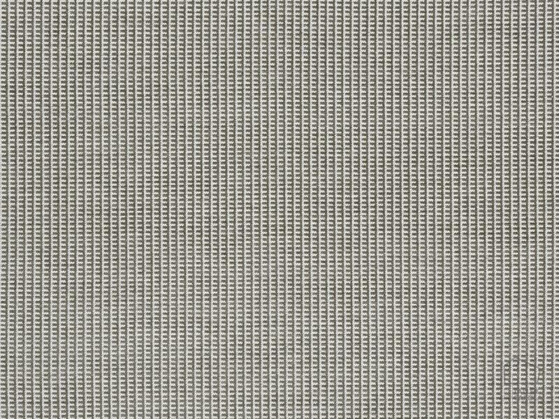 056pot48 Tela Geométrico Gris