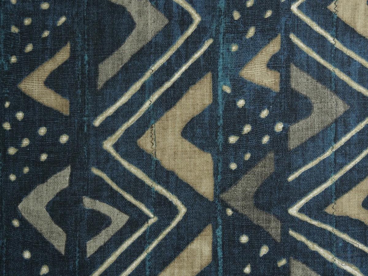 056rod03-telas-estampados-etnicos-azul-indigo