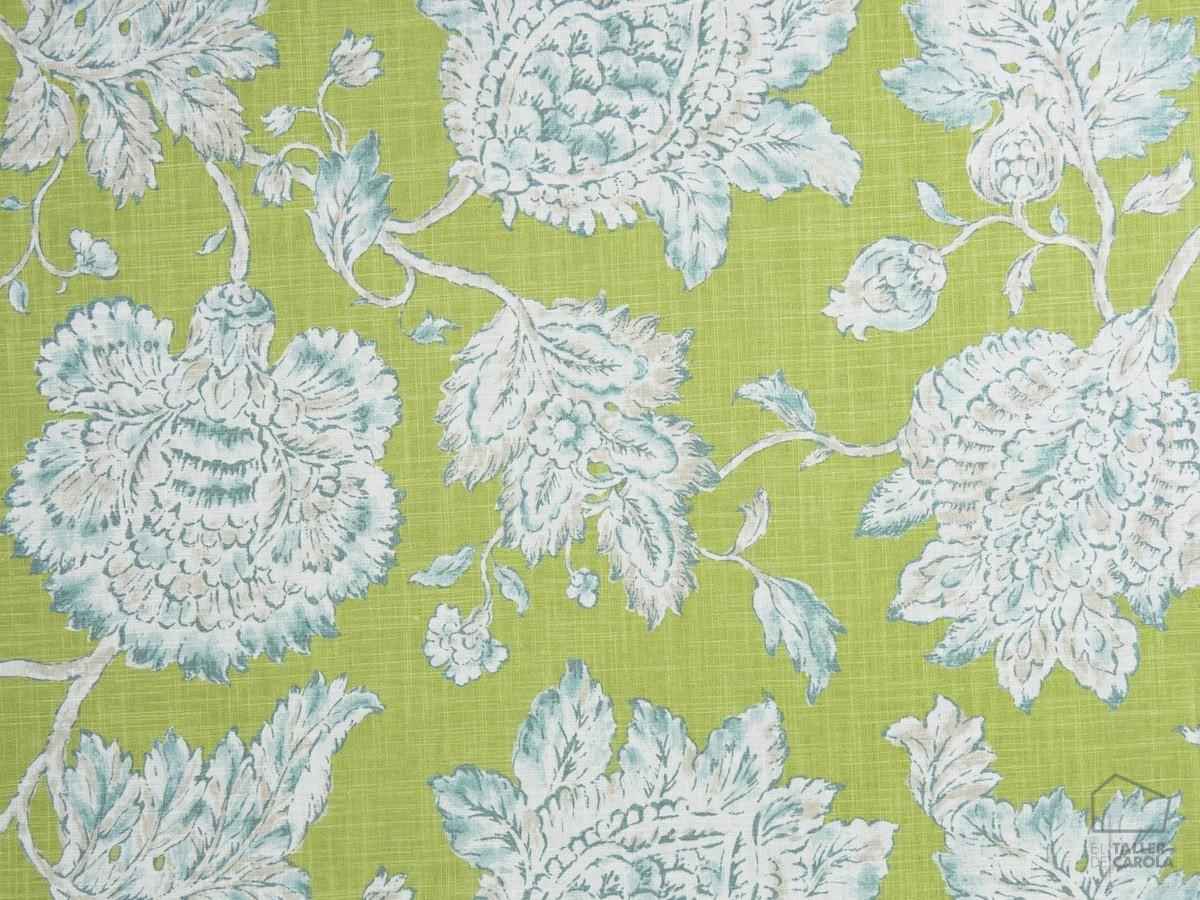 056sal02-telas-estampados-flores-bonitas