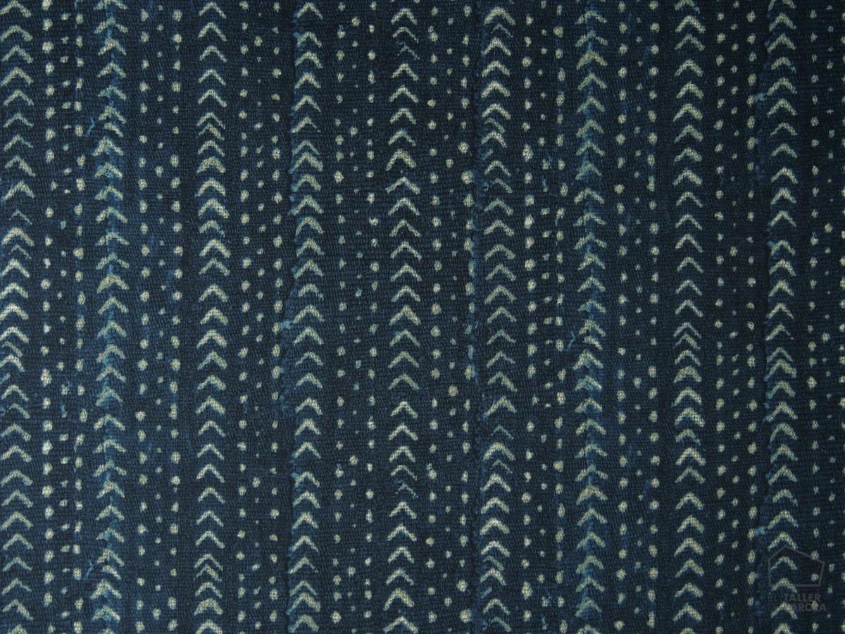 056sie03-telas-estampados-etnicas-azul-indigo