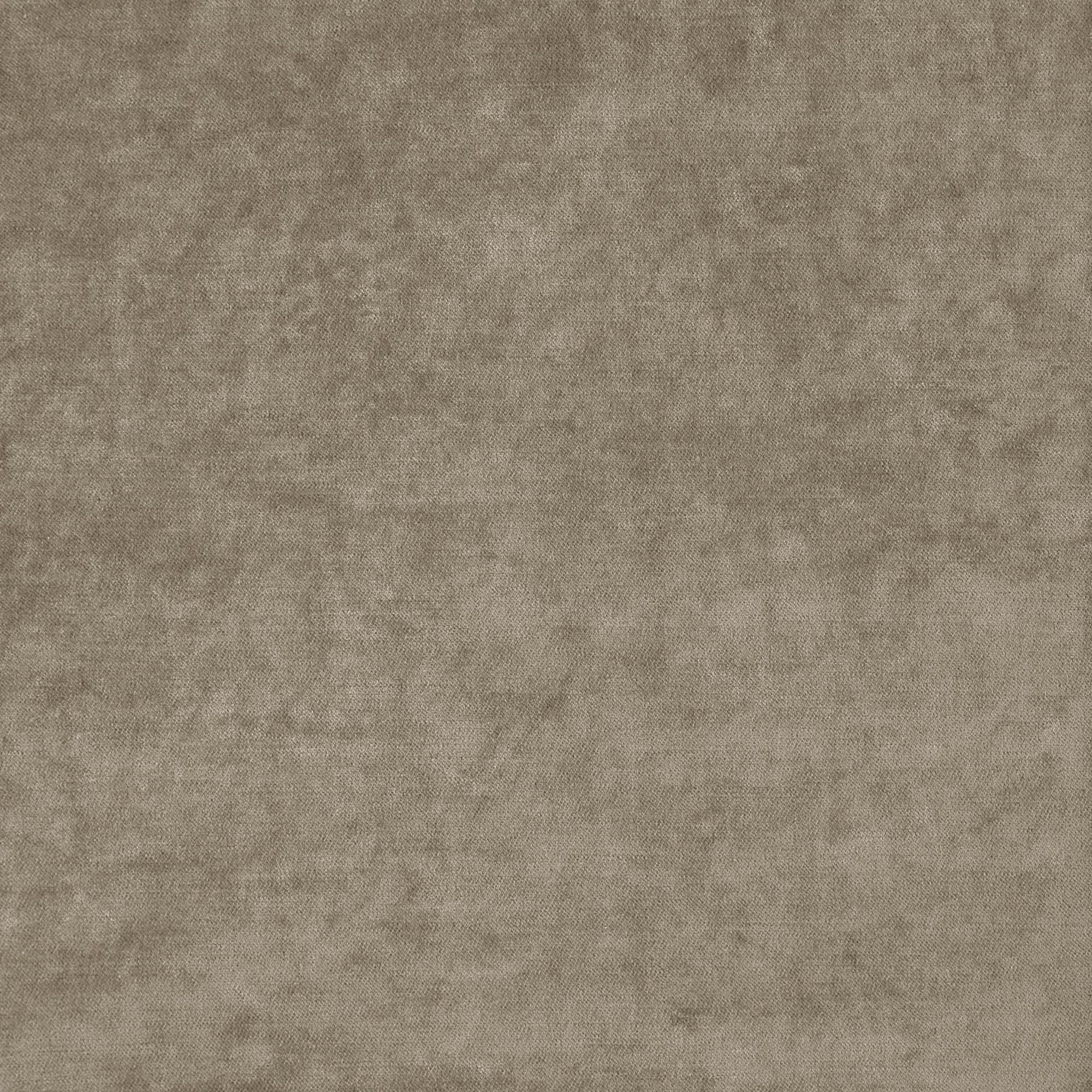 056tro17_terciopelo_gris
