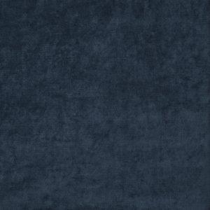 Tela Terciopelo TRO Azul