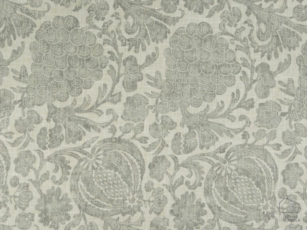 056van03-telas-estampados-flores-bonitas-desgastadas