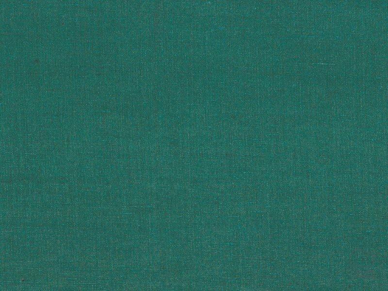 057sul38592386 Telas Linos Lisos Desgastados Verde Turquesa