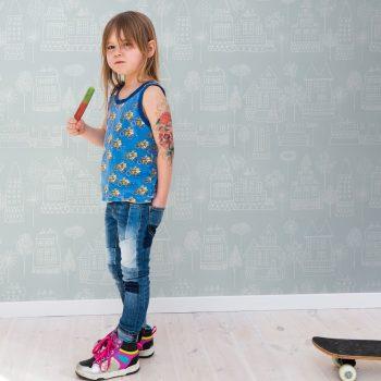 059522_07_kas_fam Wallpaper Kids