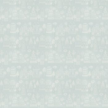 059522_07_kas_fam Wallpaper_ Kids House