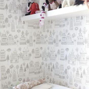059522_91_kas_fam Papel Pintado Nordico Casas