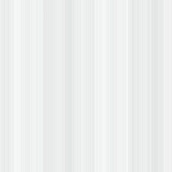059525_06ran Papel Pitado Rayas Estrechas Azules