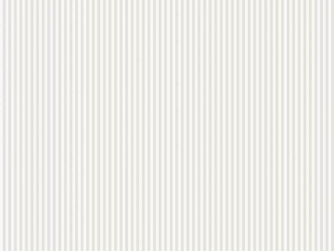059525_31ran Papel Pintado Rayas Estrechas Grises