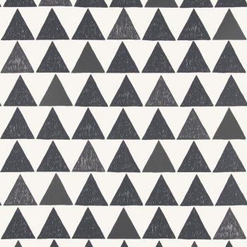 059588_91_tur papel pintado nórdico triángulos negros