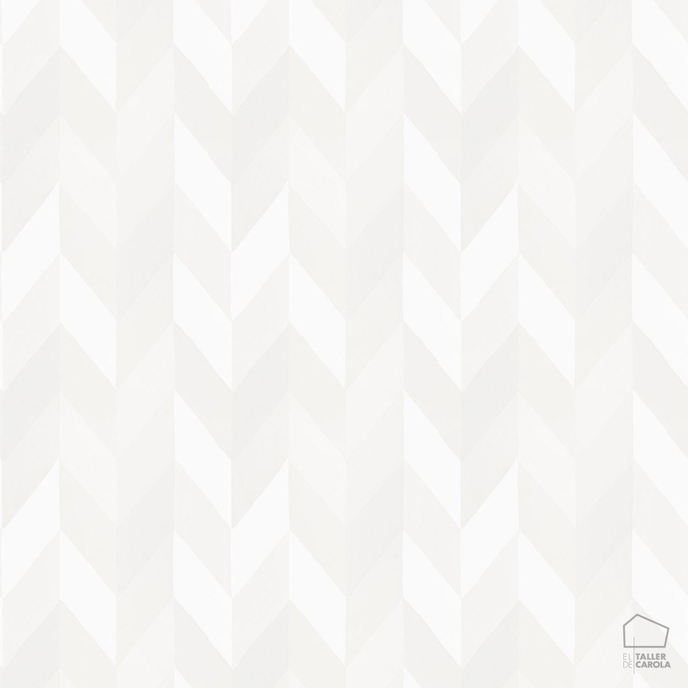 059590_01_kir_far papel pintado geométrico nórdico gris
