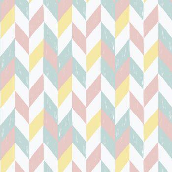 059590_24_kir_fam papel pintado geométrico pastel