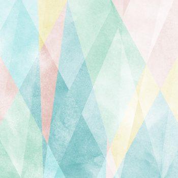 059631_08_pri_fam papel pintado geométrico mural nórdico