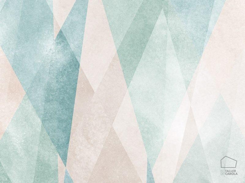 059631_18 mural estilo nórdico geométrico