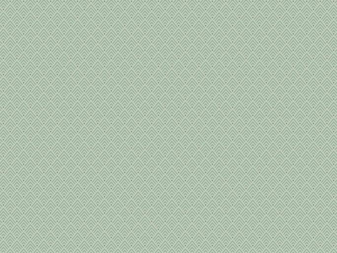 Papel Pintado BOK Geométrico Rombos Verde Agua 059arb_bok710_28