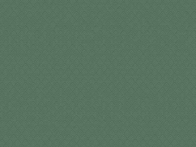 Papel Pintado BOK Geométrico Rombos Verde 059arb_bok710_88