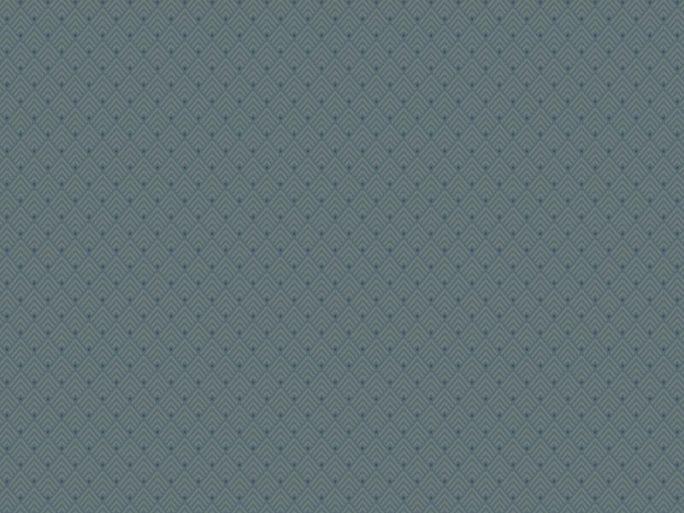 Papel Pintado BOK Geométrico Rombos Azul 059arb_bok_710_86