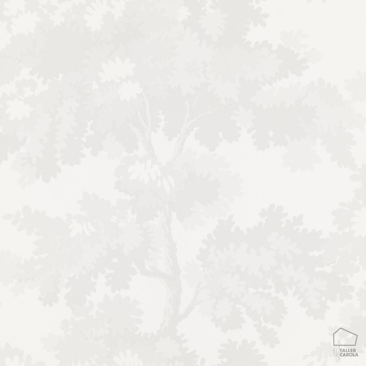 059arv-rap444-11-papel-pintado-arboles-blanco