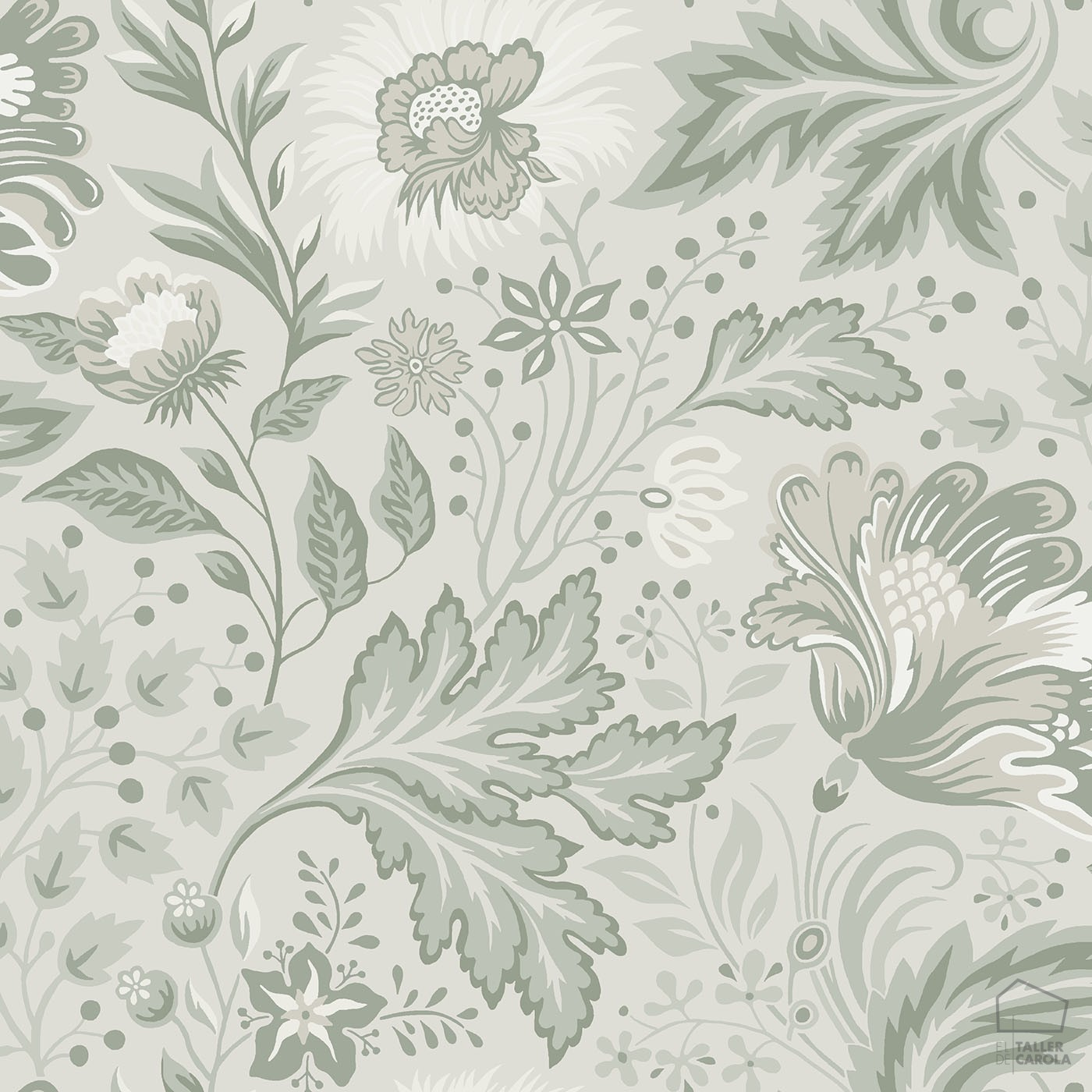 059fam2-ava-pis400-48-papel-pintado-flores-grandes-verde-pistacho-1