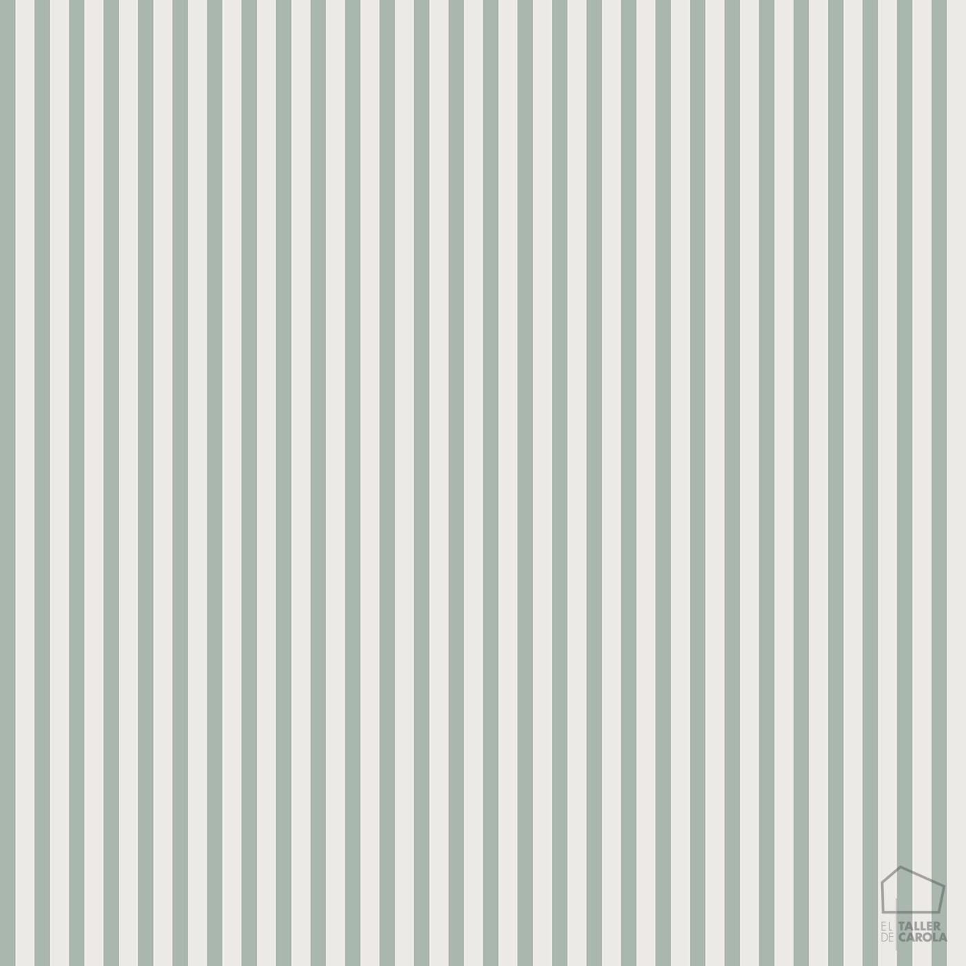 059fam2-est826-37-papel-pintado-rayitas-azul-claro