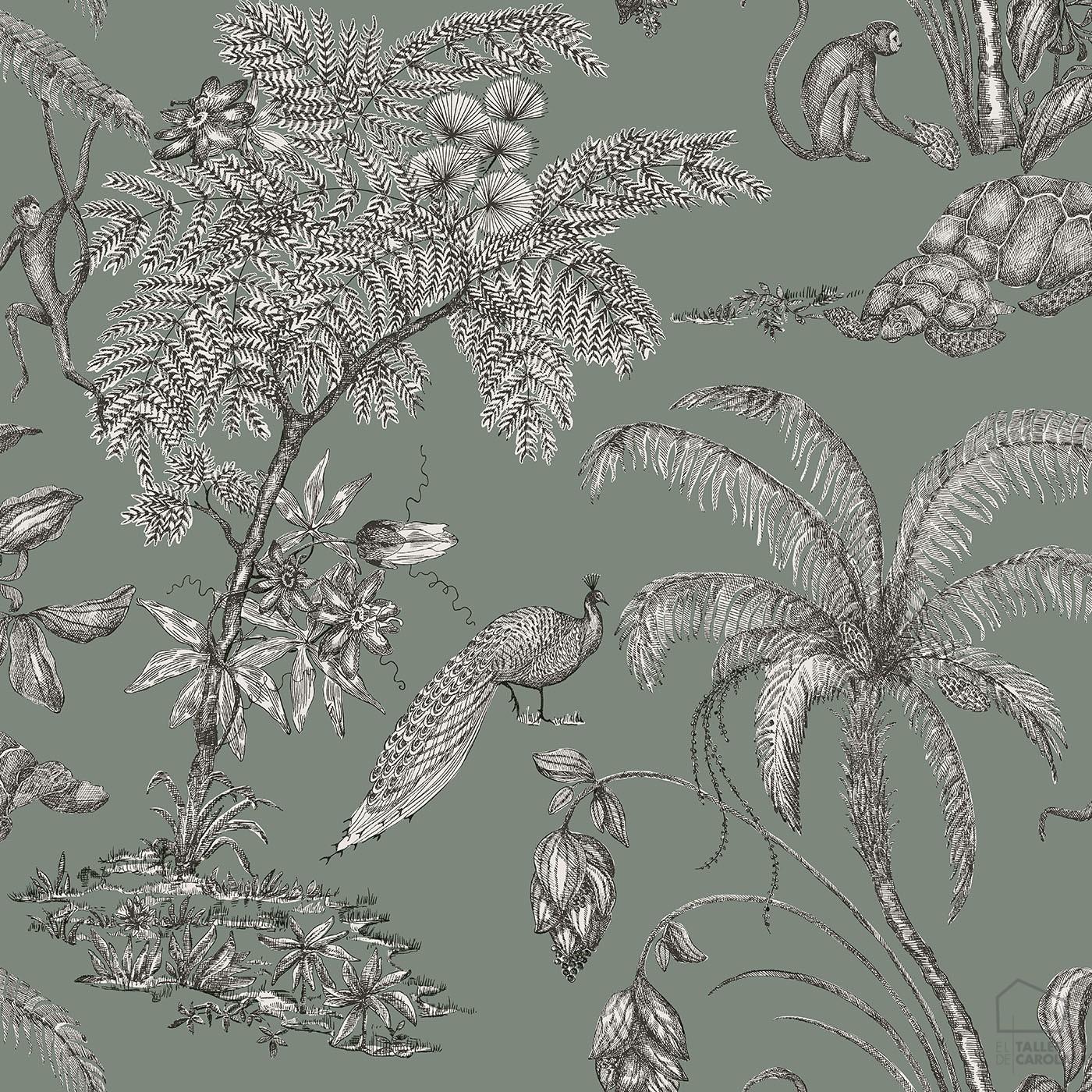 059fam2-moa240-68-papel-pintado-vegetal-palmeras-verde-1
