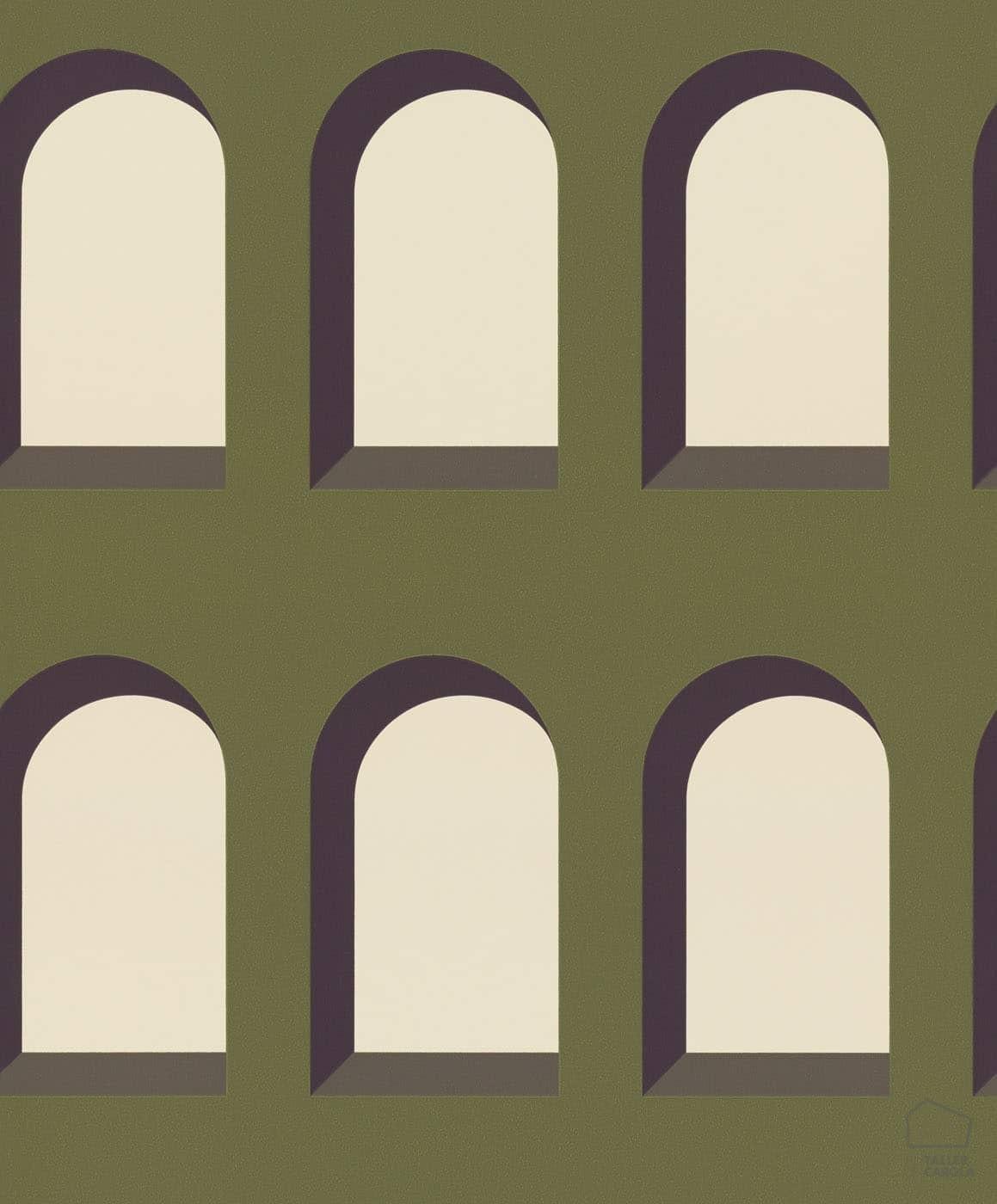 059hot-mar801-78-papel-pintado-geometrico-arcos-verde-1