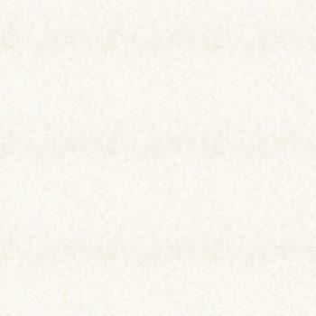 059oas222_01 Papel Pintado Estampado Manchas Blanco