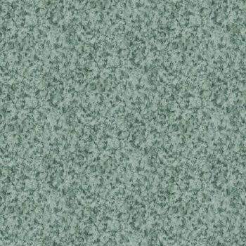 059oas222_78 Papel Pintado Estampado Manchas Verde