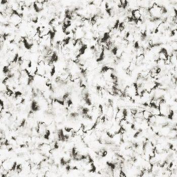 059oas222_81 Papel Pintado Estampado Manchas Negro y Blanco