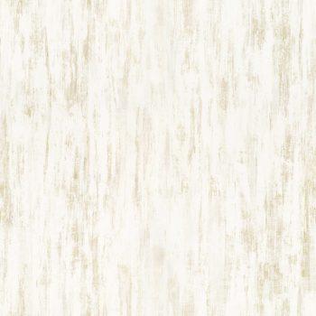 059oas223_01 Papel Pintado Estampado Manchas Textura Beige