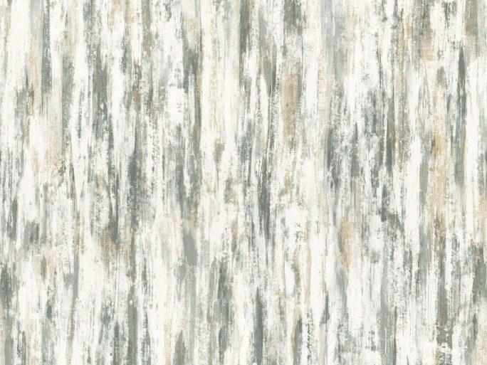 Papel Pintado Textura Pintura Verde 059oas223_37
