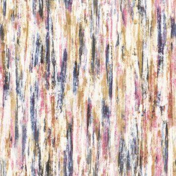 059oas223_64 Papel Pintado Estampado Manchas Textura Colores