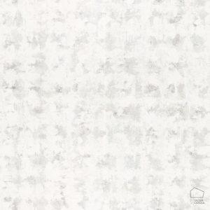 Papel Textura Manchas Pintura Blanco