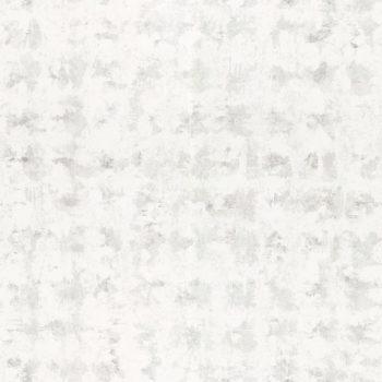 059oas224_11 Papel Pintado Geometrico Manchas Gris