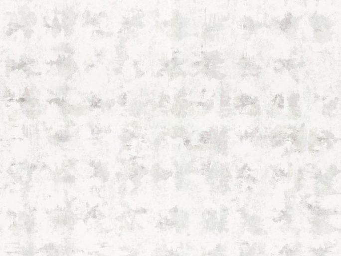 Papel Pintado Textura Manchas Pintura Blanco 059oas224_11