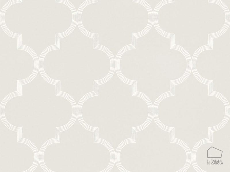 059oas549_31_papel_pintado_geometrico_azulejo_piedra_02