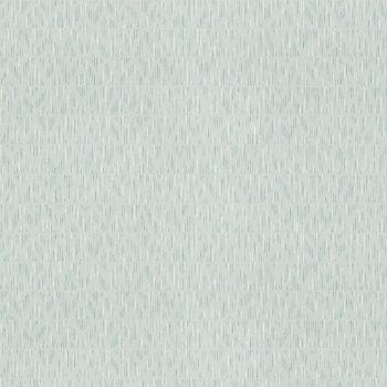 059oas705_07 Papel Pintado Nórdico Geométrico Turquesa