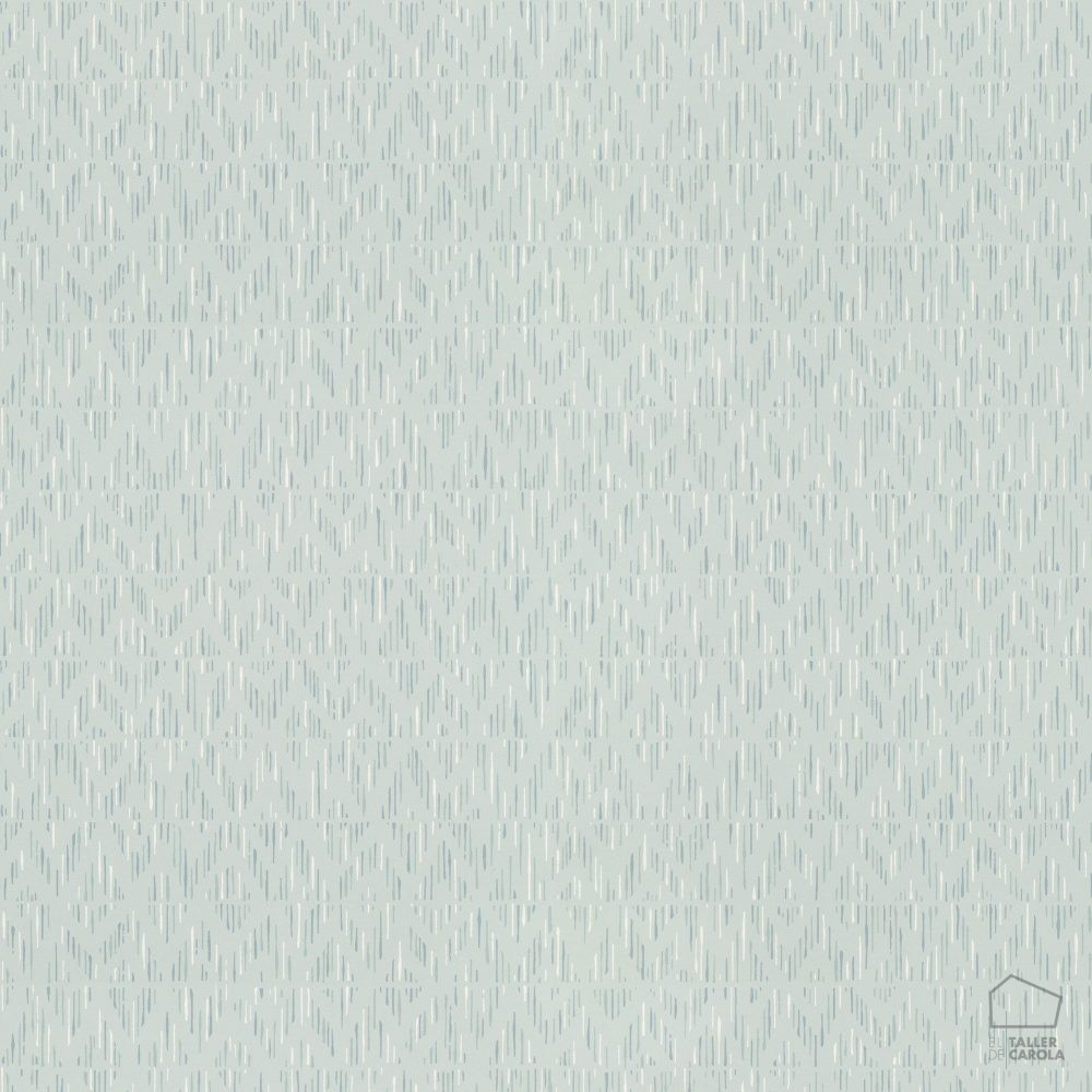 Papel Pintado ID Estampado Geométrico Nórdico Azul 059oas705_07