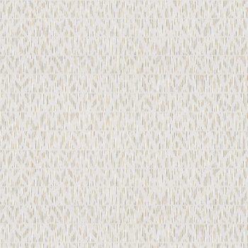 059oas705_21 Papel Pintado Geometrico Gris