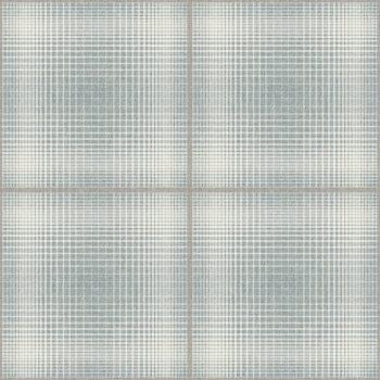 059ryd208_56 Papeles Pintados Cuadros Nórdico Azul