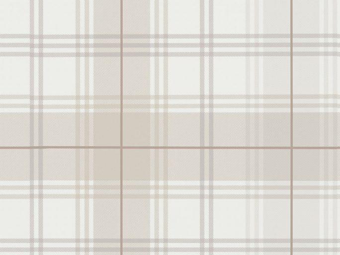 Papel Pintado Cuadro Escocés Crudo 059ryd551_11