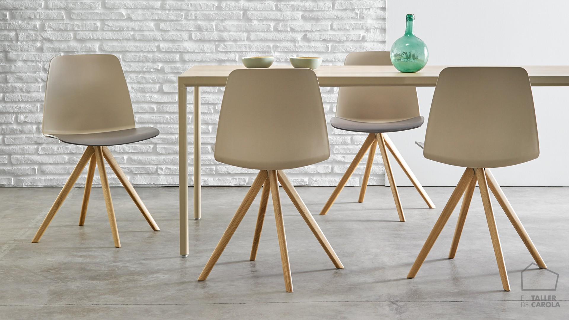 062unn0055ma-silla-polipropileno-patas-madera-nordica